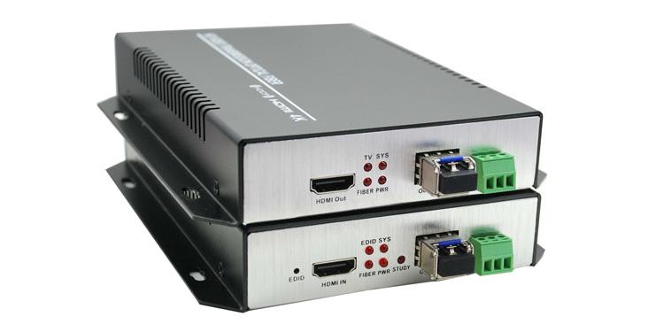HDMI-4K-V2-(2)