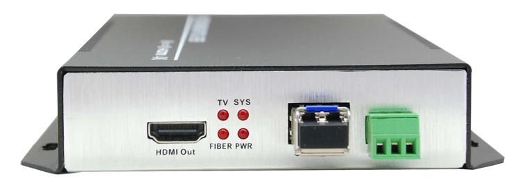 HDMI-4K-V2-(3)