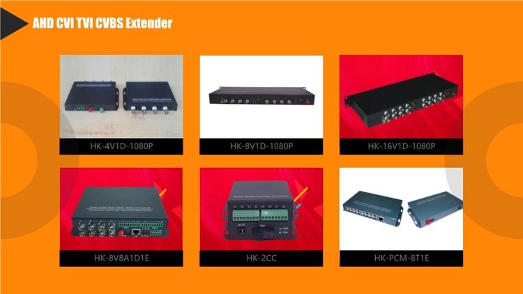 Catalogue (7)
